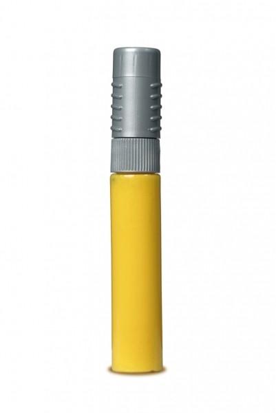 2 in 1 Nail Art gelb